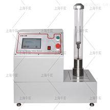极限氧指数仪/数显氧只数测定仪