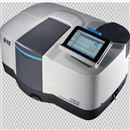 T10系列T10/T9+/T9双光束紫外可见分光光度计