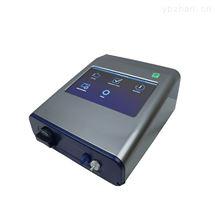 N95口K罩密合度测试仪/口K罩漏风量检测仪