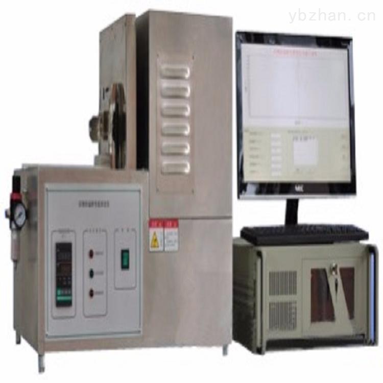 织物热辐射测试/织物防护(辐射)性能测试仪