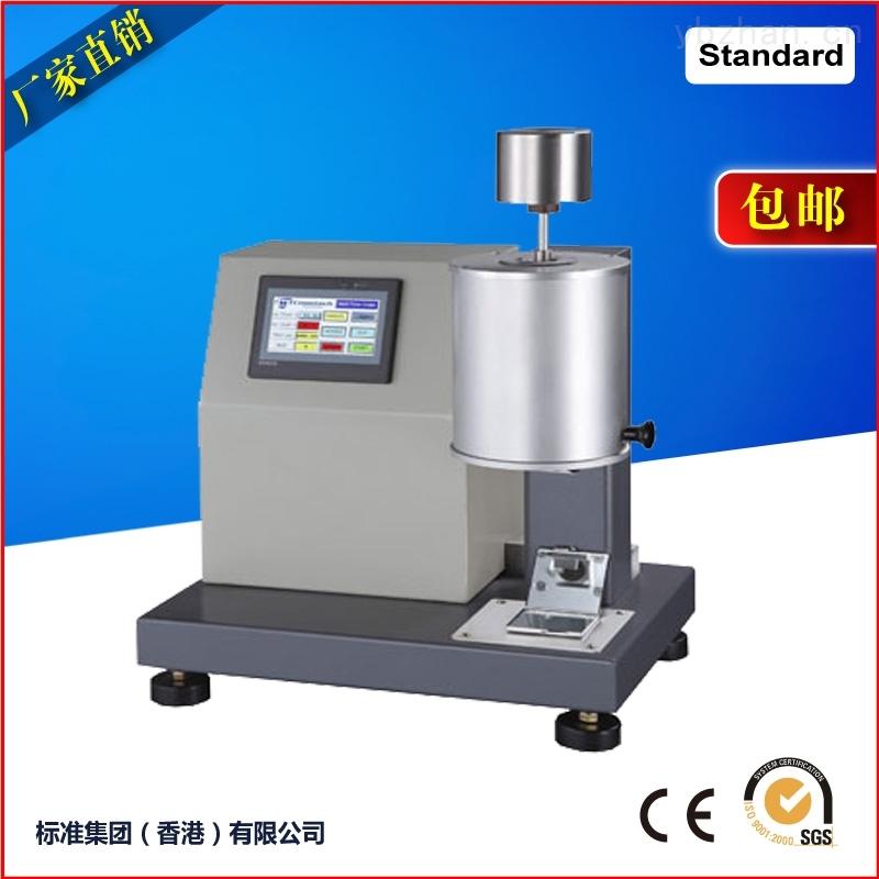 熔融指数仪试验机/熔体流动速率仪