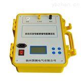 智能高压绝缘电阻测试仪