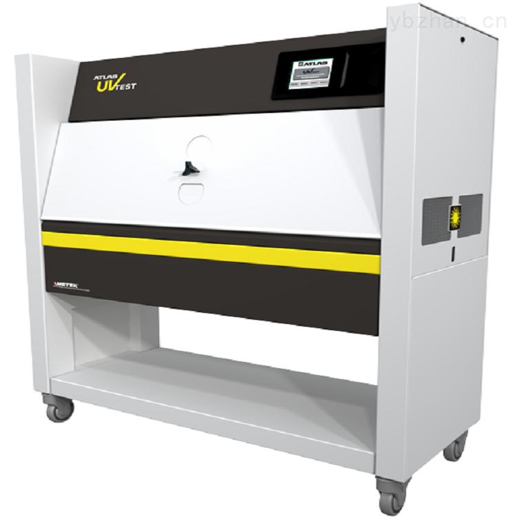 ATLAS紫外老化试验/紫外光耐气候验箱