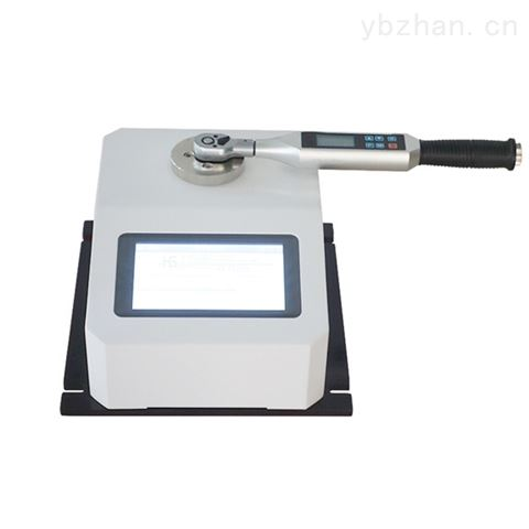 扭力扳手检定仪 手动扳手扭矩测试仪