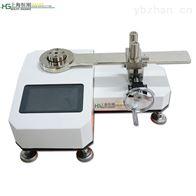 SGNJD力矩校准仪,0-20N.m扭力扳手检定仪