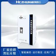 HCCL和创智云二次供水用简易次氯酸钠发生器