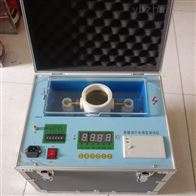 JY-80KV绝缘油介电强度测试仪