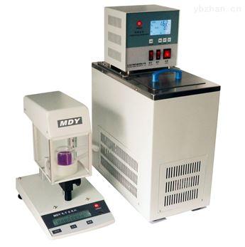 MDY-2电子密度仪