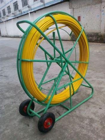 江苏三级承装资质设备全国统一报价