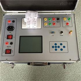JY-12断路器开关机械特性测试仪