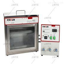 水平法织物阻燃性检测仪/水平燃烧测试仪