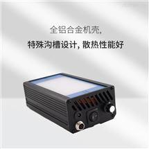 RJ-LED1工业底片观片灯