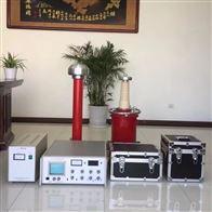 扬州新型局部放电检测仪