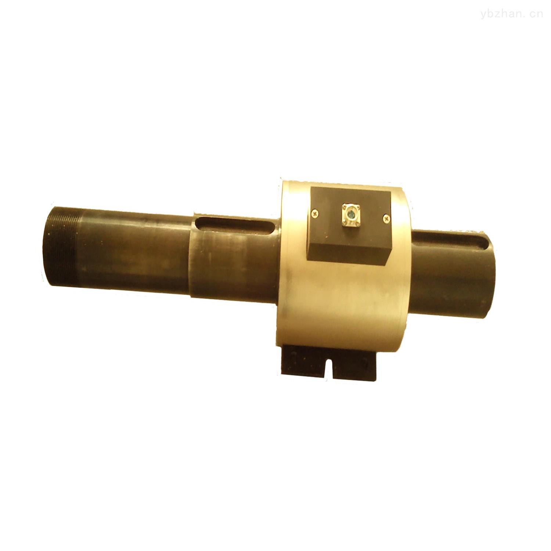RK060非标扭矩传感器
