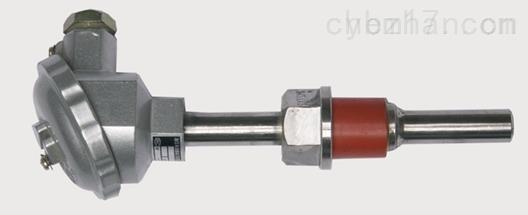 装配式铂电阻温度计