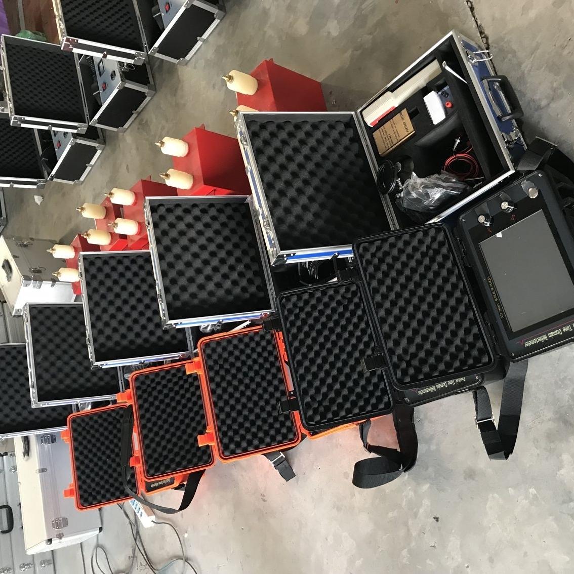 江苏优质电缆故障测试仪