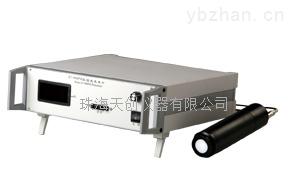 ST-900B工业、实验室微弱光照度计