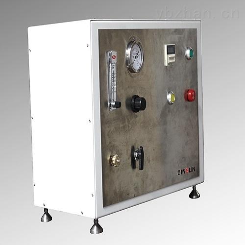BS 5852防火测试架/室内用品燃烧性测试套具