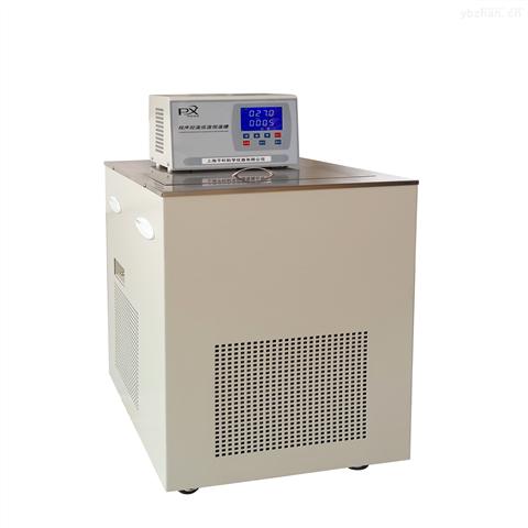 DC3010低温恒温水浴槽