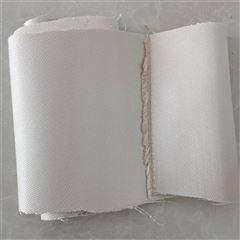 高硅氧布阻燃高硅氧纤维布