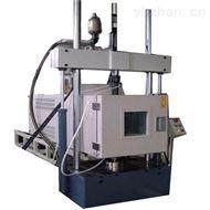 密封件高温耐久疲劳试验机