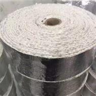 铝箔陶瓷纤维带
