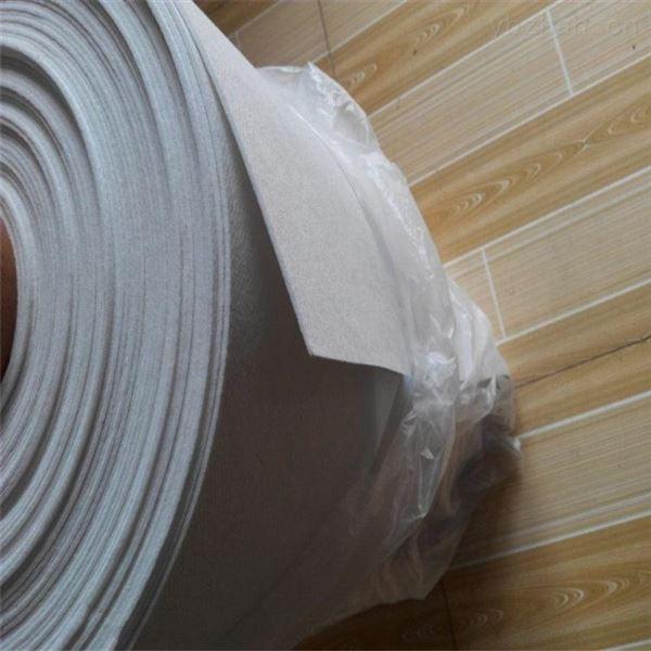0.5mm耐火陶瓷纤维纸