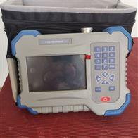 JY系列蓄电池内阻测试仪