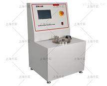 面罩阻力测试仪/YY0469气流阻力检测仪