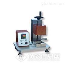 无纺布液体穿透仪/全自动液体传透检验仪