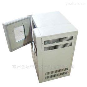 HWS-20小型台式恒温恒湿培养箱