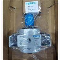 8001506德国FESTO压力表PAGN-50-1.6M-G14