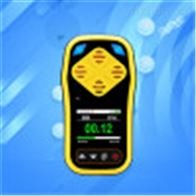 RS-MG41-O3-10P建大仁科气体监测 手持式臭氧气体检测仪