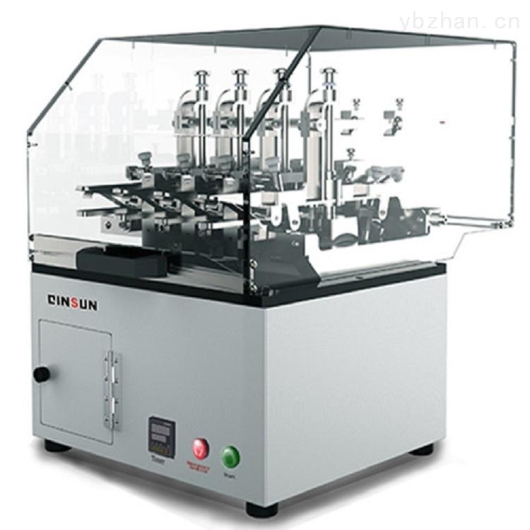 ASTMD4157耐磨测试仪/威仕伯耐磨试验机