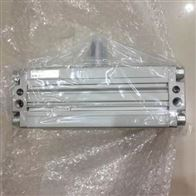 CDRB1BW50-180S-R73L介绍日本SMC旋转气缸,SMC正品