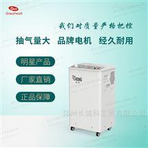 SHB-B95单表五抽头立式循环水式多用真空泵
