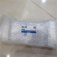 MRHQ25D-180S-M9BV-M9B日本SMC摆动气爪性能可靠