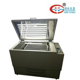 HZQ-QG光照全温空气恒温振荡器*