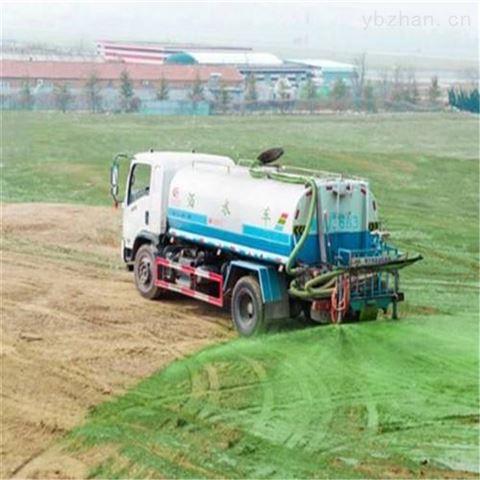固沙抑尘剂环保高效抑尘