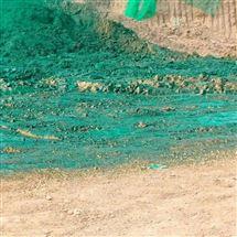 固沙抑尘剂环保标准