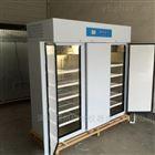 CZ-10F低温储藏柜