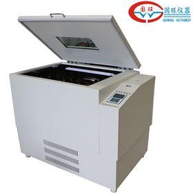 HZQ-R空气恒温振荡器(卧式)*