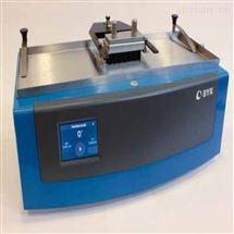 涂料耐洗刷测定仪/湿附着力耐擦洗试验仪