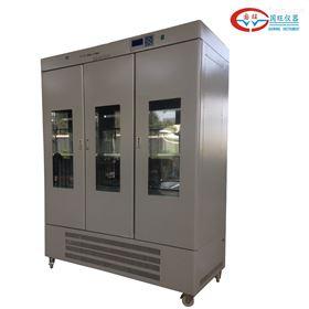 QHX-1500大型智能人工气候箱*