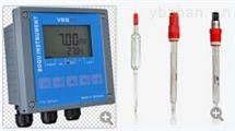 VBQ Pro Pro1601pH生物制药的发酵高温PH计,酸度仪