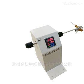 ZWD-01A多功能旋转振荡摇床
