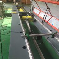 吊装带拉伸强度试验机