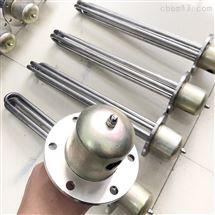 水箱电加热器380v12kw
