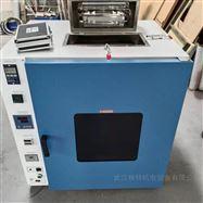 GT-GZX光纤环紫外胶固化箱