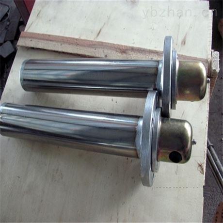 SRY型护套式加热器/220v3kw